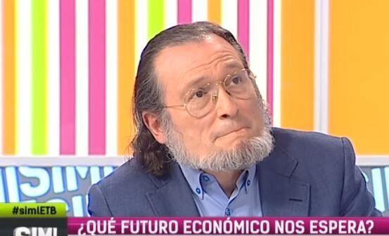 Santiago Niño
