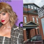 Taylor Swift Just Did An Incredible Thing To Save A Landmark Amid
