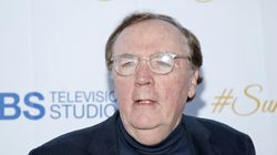 Author James Patterson Funding Drive To Save Indie