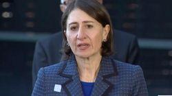 NSW Coronavirus Lockdown: Is It Six Months Or 90