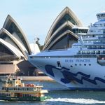 Criminal Investigation Launched Into Ruby Princess Coronavirus