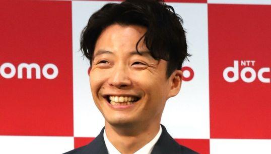 星野源さん『うちで踊ろう』、インスタで曲披露 「家でじっとしていたらこんな曲ができました」