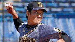 코로나 19 감염된 일본 한신타이거즈 선수에 대한 폭로가