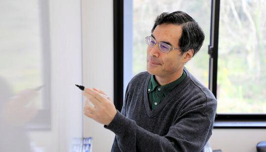 ABC予想とは?京大・望月新一教授が終止符を打った、35年間未解決だった超難問