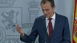 Duque asegura que España puede descubrir la vacuna del Covid-19: