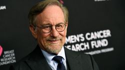 Ο Σπίλμπεργκ και το Αμερικανικό Ινστιτούτο Κινηματογράφου επιλέγουν ταινίες για την