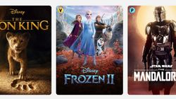Disney+ Launches In India: Here Are The Subscription Plans And Everything You Can Watch