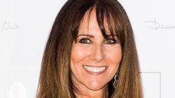 Linda Lusardi Says Coronavirus Symptoms Were So Bad She 'Prayed She Wouldn't Wake