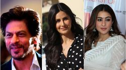 Here's What Bollywood Celebs Have Contributed To Coronavirus Relief Till