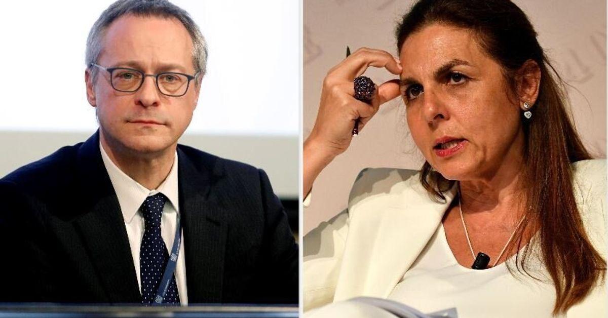 """""""Riapriamo, l'Italia torni a lavorare"""""""