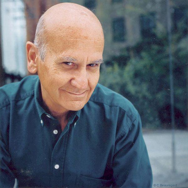 Le dessinateur argentin Juan Gimenez, mort à l'âge de 76