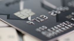COVID-19: QS veut que les banques annulent les intérêts chargés sur les cartes de