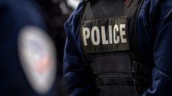 Un premier policier meurt du coronavirus en