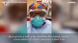 I medici di New York: