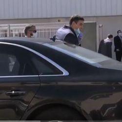 """Este vídeo pone a muchos en alerta por lo que hace Pedro Sánchez: """"Un riesgo"""