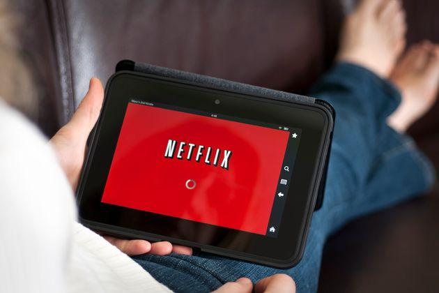 Netflix e Italian Film Commissions danno vita al Fondo di Sostegno TV e