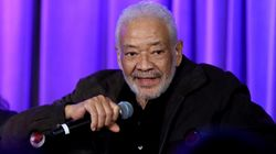 Lovely Day Singer Bill Withers Has Died Aged
