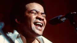 Legendary 'Lean On Me' Singer Bill Withers Dies At