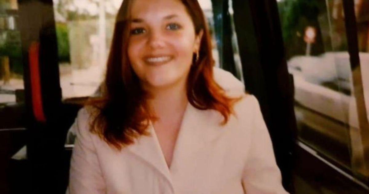 'Hard-Working' And 'Hugely Popular' NHS Nurse Aimee O'Rourke Dies After Contracting Coronavirus