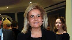 La CEOE ficha a la exministra Fátima