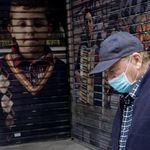 Στους 63 οι νεκροί στην Ελλάδα - 4 θάνατοι τις τελευταίες