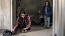 'The Walking Dead' De Facto Season Finale Adalah Bencana