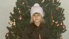Aku Dibesarkan Oleh Doomsday Prepper Dan Coronavirus Telah Saya Memikirkan Kembali Masa Kecil Saya