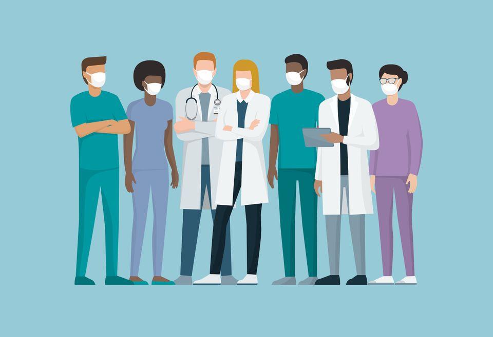 Si le principe d'égalité prévaut dans toutes démocraties, la question du tri des patients a de quoi choquer. Elle répond pourtant à des exigences de justice et d'efficacité.