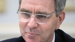 Τζέφρι Πάιατ: Η κυβέρνηση κινήθηκε αποτελεσματικά και νωρίτερα από άλλες ευρωπαϊκές