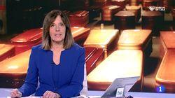 Los bulos de Vox para desprestigiar a TVE: el Telediario sí emitió estas