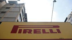 Da Pirelli stop al dividendo e taglio del 50% dello stipendio ai