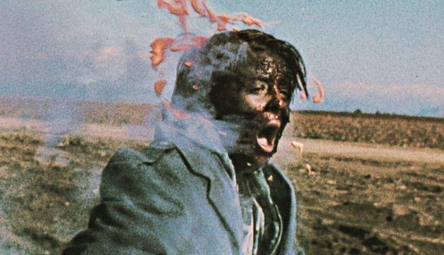 10 filmes imperdíveis para ver de graça no Belas Artes À La