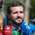 Un corresponsal francés explica por qué España es