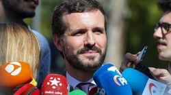 """Un corresponsal francés explica por qué España es """"una excepción"""" a nivel político con el"""