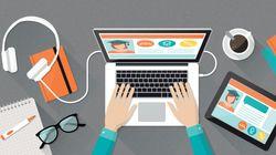 USP, Harvard, Senac e mais: 7 instituições que oferecem cursos online