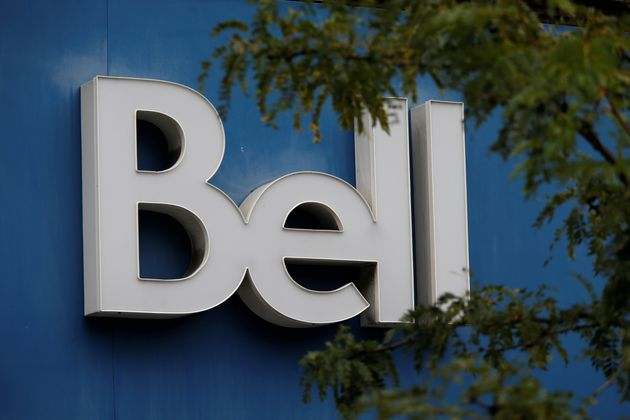Bell pourra acheter «V», mais en respectant des