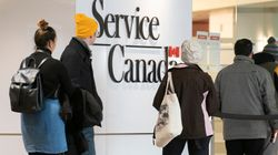 1/3 Of Canada's Jobless Get Nothing From New Benefits System: