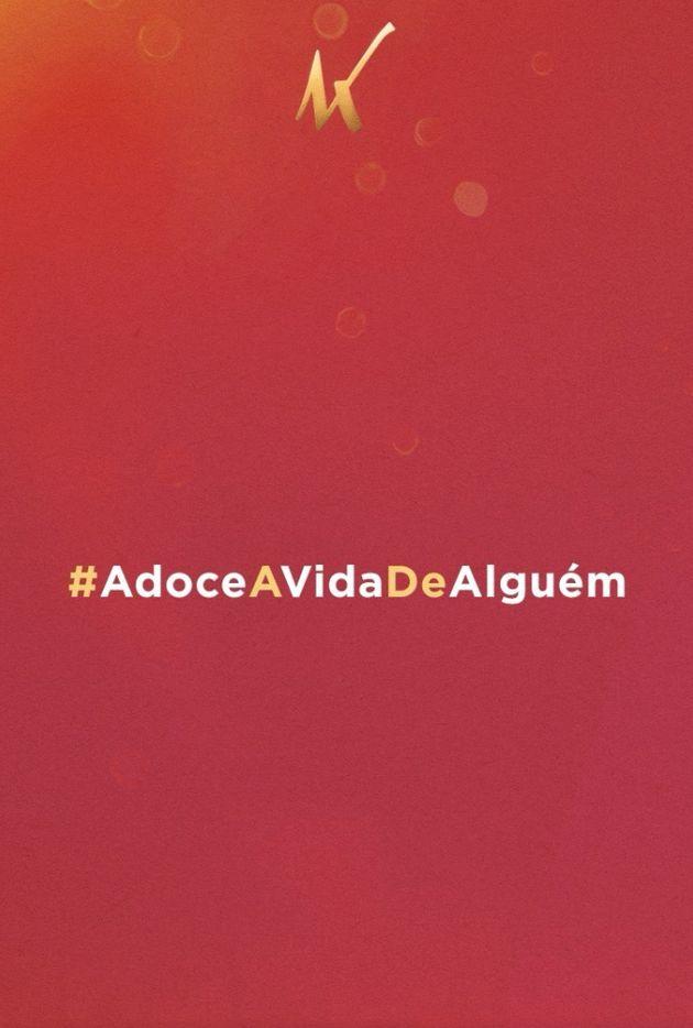 A mobilização de 8 empresas em prol dos brasileiros no combate ao