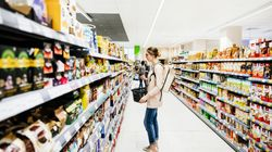 How To Avoid Supply Chain Disruption To Your Grocery