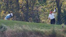 Trump Apa-Apa-Saya-Ahli-Katakan-Tidak-Seperti-aku-Lakukan Pandemi Respon Siap Untuk Golf
