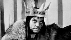 El romance de grandes directores de cine con la literatura: Welles, Kurosawa, Kubrick, Scorsese, Renoir, Buñuel,