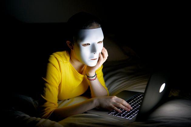「ネットサーフィン」時代を取り戻したい。宇野常寛はなぜ今のネットを問題視しているのか