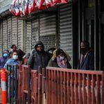 ΗΠΑ: «Μαύρο» παγκόσμιο ρεκόρ με 1.480 θανάτους σε 24
