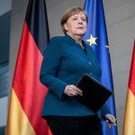 Der Spiegel: «Μικροπρεπής και δειλή» η άρνηση του Βερολίνου για