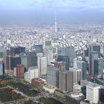 東京の新型コロナ、新たに110人以上が感染確認と報道。1日100人超えは初めて