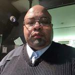ΗΠΑ: Οδηγός λεωφορείου ανέβασε βίντεο έξαλλος με τον βήχα επιβάτη - Πέθανε λίγες μέρες