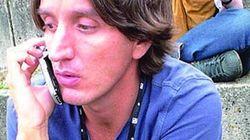 Russia contro il giornalista Iacoboni. Il comunicato del Cdr di
