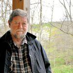 C・W・ニコルさん死去、79歳。全国で森づくりの必要性を伝えてきた