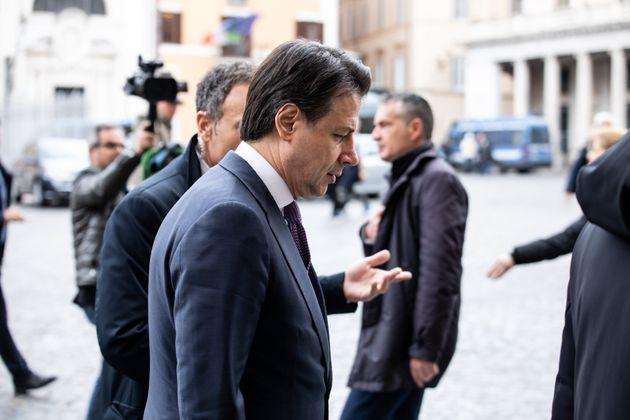 Giorgio Guastamacchia, morto allo Spallanzani il poliziotto della scorta di