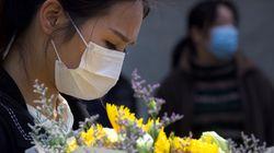 Η πανδημία του κορoνοϊού έχει στοιχίσει την ζωή σε περισσότερους από 62.000 ανθρώπους